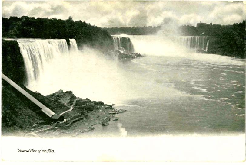 2 Niagara Falls v2