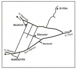Map#3