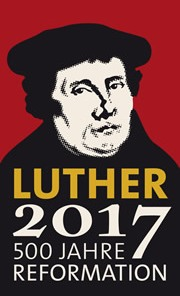 2017 Luther2