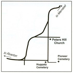 Map#4