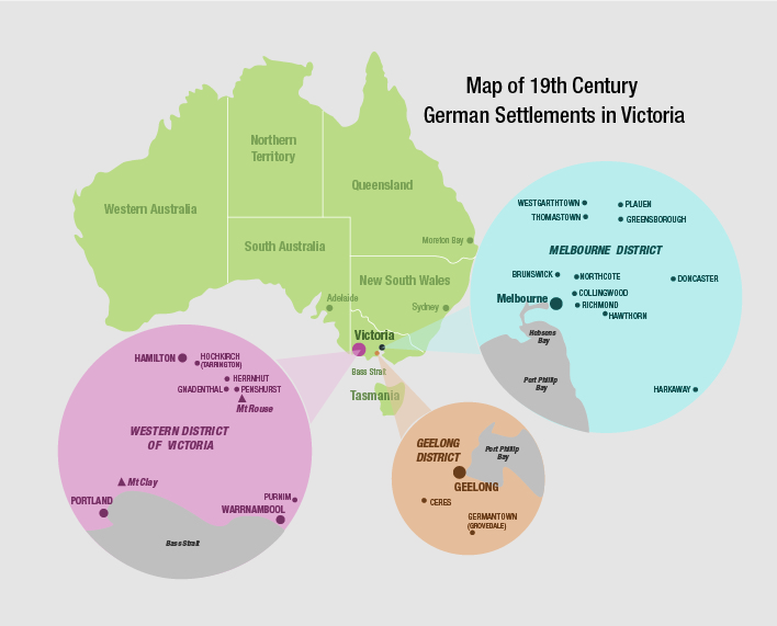 MigrationToAustralia